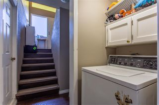 Photo 12: 7920 OSPREY STREET in Mission: Mission BC House for sale : MLS®# R2482190