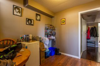 Photo 9: 7920 OSPREY STREET in Mission: Mission BC House for sale : MLS®# R2482190