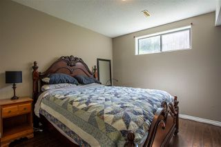 Photo 4: 7920 OSPREY STREET in Mission: Mission BC House for sale : MLS®# R2482190