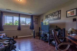 Photo 18: 7920 OSPREY STREET in Mission: Mission BC House for sale : MLS®# R2482190