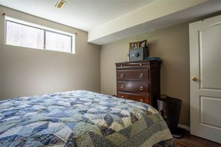 Photo 7: 7920 OSPREY STREET in Mission: Mission BC House for sale : MLS®# R2482190