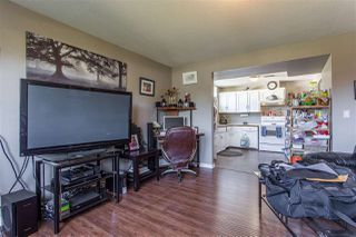 Photo 19: 7920 OSPREY STREET in Mission: Mission BC House for sale : MLS®# R2482190