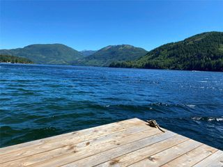 Photo 19: 3712 Horne Lake Caves Rd in : PQ Qualicum North Land for sale (Parksville/Qualicum)  : MLS®# 860668