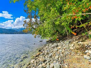 Photo 3: 3712 Horne Lake Caves Rd in : PQ Qualicum North Land for sale (Parksville/Qualicum)  : MLS®# 860668