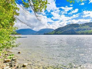 Photo 2: 3712 Horne Lake Caves Rd in : PQ Qualicum North Land for sale (Parksville/Qualicum)  : MLS®# 860668