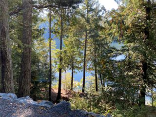 Photo 14: 3712 Horne Lake Caves Rd in : PQ Qualicum North Land for sale (Parksville/Qualicum)  : MLS®# 860668