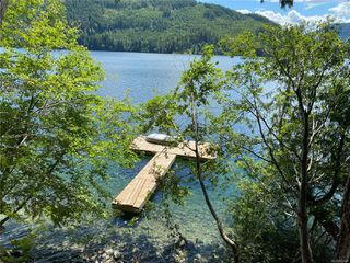 Photo 9: 3712 Horne Lake Caves Rd in : PQ Qualicum North Land for sale (Parksville/Qualicum)  : MLS®# 860668
