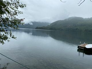Photo 10: 3712 Horne Lake Caves Rd in : PQ Qualicum North Land for sale (Parksville/Qualicum)  : MLS®# 860668