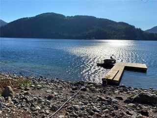 Photo 16: 3712 Horne Lake Caves Rd in : PQ Qualicum North Land for sale (Parksville/Qualicum)  : MLS®# 860668