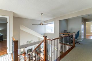 "Photo 22: 961 MOODY Court in Port Coquitlam: Citadel PQ House for sale in ""Citadel Heights"" : MLS®# R2521913"