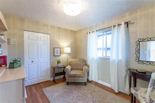 "Photo 29: 961 MOODY Court in Port Coquitlam: Citadel PQ House for sale in ""Citadel Heights"" : MLS®# R2521913"