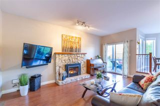 "Photo 15: 961 MOODY Court in Port Coquitlam: Citadel PQ House for sale in ""Citadel Heights"" : MLS®# R2521913"