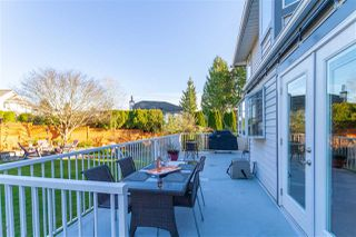 "Photo 12: 961 MOODY Court in Port Coquitlam: Citadel PQ House for sale in ""Citadel Heights"" : MLS®# R2521913"