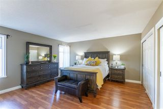 "Photo 17: 961 MOODY Court in Port Coquitlam: Citadel PQ House for sale in ""Citadel Heights"" : MLS®# R2521913"