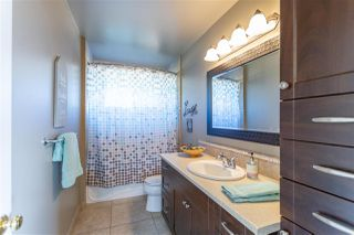 "Photo 25: 961 MOODY Court in Port Coquitlam: Citadel PQ House for sale in ""Citadel Heights"" : MLS®# R2521913"