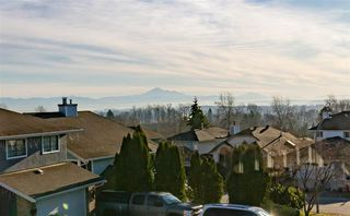 """Photo 20: 961 MOODY Court in Port Coquitlam: Citadel PQ House for sale in """"Citadel Heights"""" : MLS®# R2521913"""
