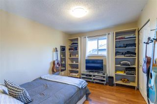 "Photo 21: 961 MOODY Court in Port Coquitlam: Citadel PQ House for sale in ""Citadel Heights"" : MLS®# R2521913"