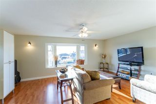 "Photo 16: 961 MOODY Court in Port Coquitlam: Citadel PQ House for sale in ""Citadel Heights"" : MLS®# R2521913"