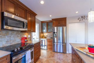 """Photo 14: 961 MOODY Court in Port Coquitlam: Citadel PQ House for sale in """"Citadel Heights"""" : MLS®# R2521913"""
