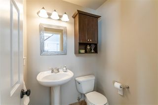 """Photo 33: 961 MOODY Court in Port Coquitlam: Citadel PQ House for sale in """"Citadel Heights"""" : MLS®# R2521913"""