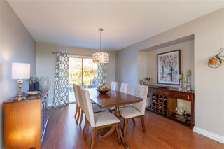 "Photo 5: 961 MOODY Court in Port Coquitlam: Citadel PQ House for sale in ""Citadel Heights"" : MLS®# R2521913"