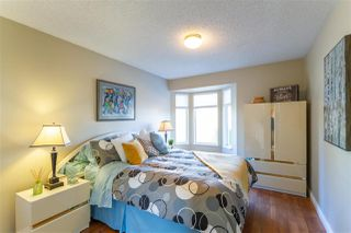 "Photo 30: 961 MOODY Court in Port Coquitlam: Citadel PQ House for sale in ""Citadel Heights"" : MLS®# R2521913"