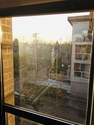 "Photo 16: 308 2226 W 12TH Avenue in Vancouver: Kitsilano Condo for sale in ""DESEO"" (Vancouver West)  : MLS®# R2524703"