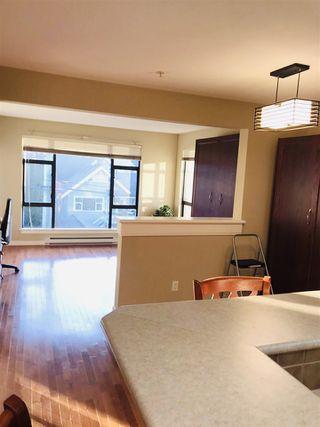 "Photo 4: 308 2226 W 12TH Avenue in Vancouver: Kitsilano Condo for sale in ""DESEO"" (Vancouver West)  : MLS®# R2524703"