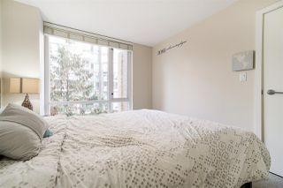 Photo 13: 608 1088 RICHARDS Street in Vancouver: Yaletown Condo for sale (Vancouver West)  : MLS®# R2526057