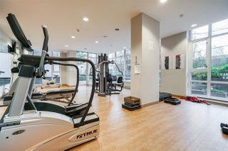 Photo 24: 608 1088 RICHARDS Street in Vancouver: Yaletown Condo for sale (Vancouver West)  : MLS®# R2526057