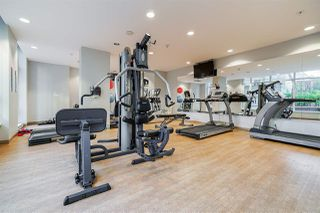 Photo 23: 608 1088 RICHARDS Street in Vancouver: Yaletown Condo for sale (Vancouver West)  : MLS®# R2526057