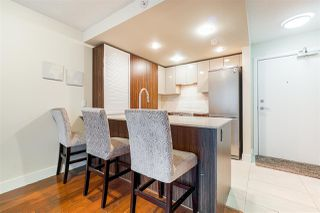 Photo 10: 608 1088 RICHARDS Street in Vancouver: Yaletown Condo for sale (Vancouver West)  : MLS®# R2526057