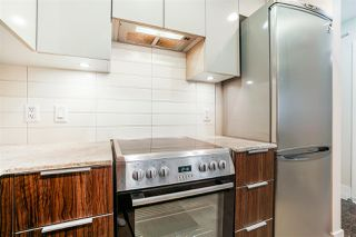Photo 9: 608 1088 RICHARDS Street in Vancouver: Yaletown Condo for sale (Vancouver West)  : MLS®# R2526057