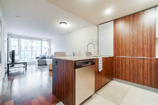 Photo 6: 608 1088 RICHARDS Street in Vancouver: Yaletown Condo for sale (Vancouver West)  : MLS®# R2526057