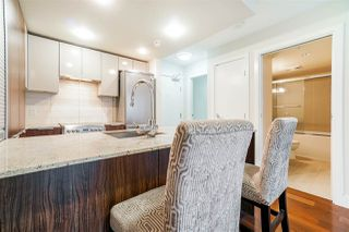Photo 11: 608 1088 RICHARDS Street in Vancouver: Yaletown Condo for sale (Vancouver West)  : MLS®# R2526057