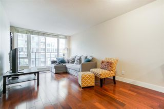 Photo 5: 608 1088 RICHARDS Street in Vancouver: Yaletown Condo for sale (Vancouver West)  : MLS®# R2526057