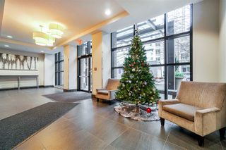 Photo 21: 608 1088 RICHARDS Street in Vancouver: Yaletown Condo for sale (Vancouver West)  : MLS®# R2526057