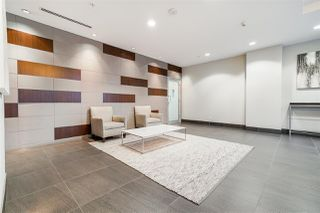 Photo 25: 608 1088 RICHARDS Street in Vancouver: Yaletown Condo for sale (Vancouver West)  : MLS®# R2526057