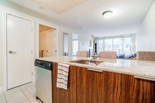 Photo 7: 608 1088 RICHARDS Street in Vancouver: Yaletown Condo for sale (Vancouver West)  : MLS®# R2526057