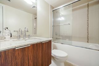 Photo 15: 608 1088 RICHARDS Street in Vancouver: Yaletown Condo for sale (Vancouver West)  : MLS®# R2526057