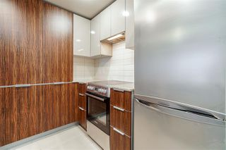Photo 8: 608 1088 RICHARDS Street in Vancouver: Yaletown Condo for sale (Vancouver West)  : MLS®# R2526057