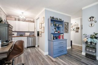 "Photo 11: 308 331 KNOX Street in New Westminster: Sapperton Condo for sale in ""Westmount Arms"" : MLS®# R2528275"
