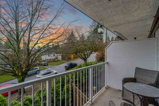 "Photo 16: 308 331 KNOX Street in New Westminster: Sapperton Condo for sale in ""Westmount Arms"" : MLS®# R2528275"