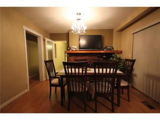Photo 3: 4718 SMITH Avenue in Burnaby: Central Park BS House for sale (Burnaby South)  : MLS®# V869359