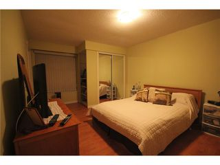 Photo 5: 4718 SMITH Avenue in Burnaby: Central Park BS House for sale (Burnaby South)  : MLS®# V869359