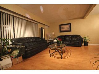 Photo 2: 4718 SMITH Avenue in Burnaby: Central Park BS House for sale (Burnaby South)  : MLS®# V869359