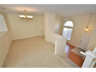 Photo 3: SAN DIEGO Home for sale or rent : 3 bedrooms : 10218 Wateridge #172