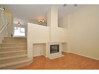 Photo 2: SAN DIEGO Home for sale or rent : 3 bedrooms : 10218 Wateridge #172