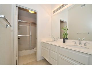 Photo 7: SAN DIEGO Home for sale or rent : 3 bedrooms : 10218 Wateridge #172