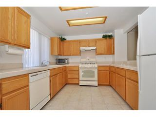Photo 5: SAN DIEGO Home for sale or rent : 3 bedrooms : 10218 Wateridge #172